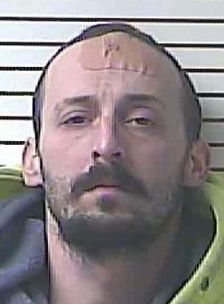 E'town man sentenced to 10 years in rape case