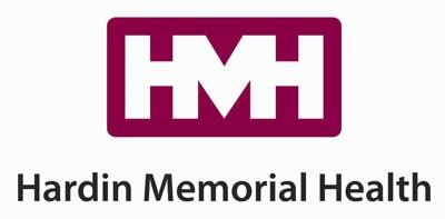 Public has stake in HMH's future