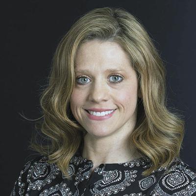 Deanna Parker