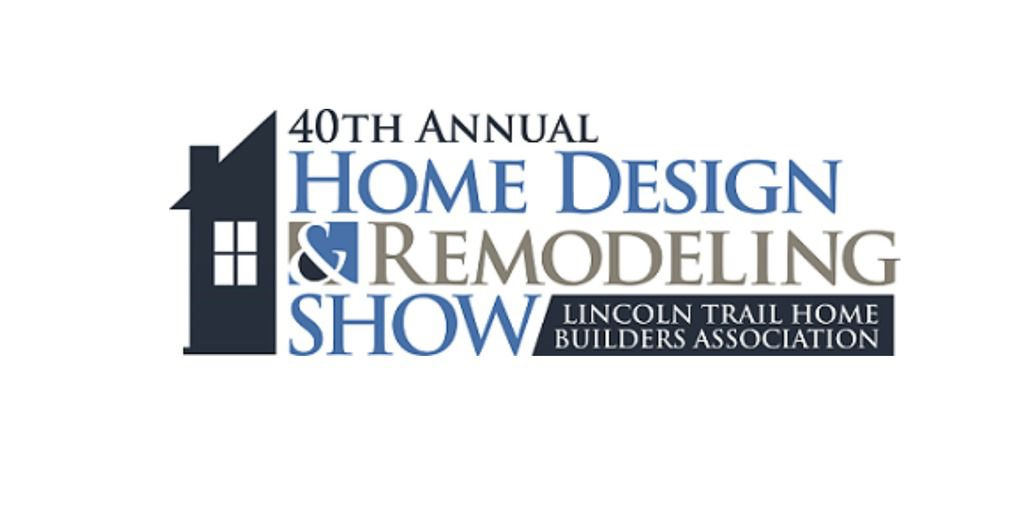 Home Builders hosts 40th annual show