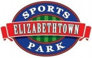Tourism board approves new Sports Park operations agreement