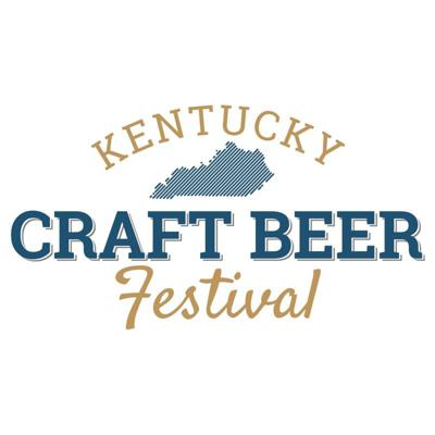 Craft beer festival to kick off fourth year