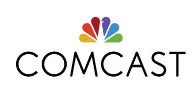Comcast to offer upgraded internet speeds