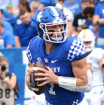 Stoops hopes narrow win over Mocs was learning experience