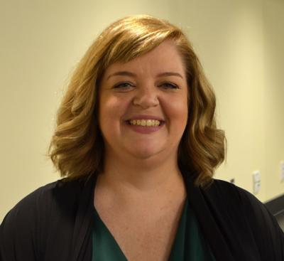 HCS names director of special education