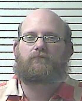 Big Clifty man charged with sexual abuse