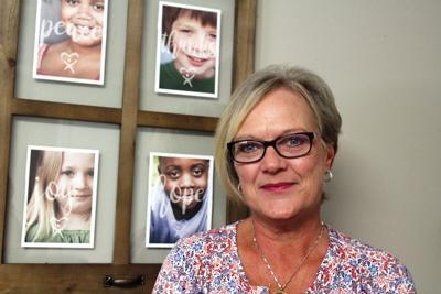 Executive director of CASA retiring