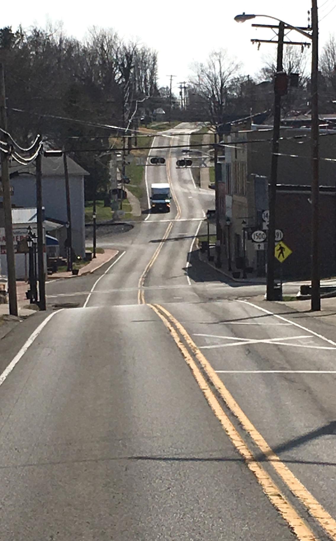 Crime-data study names Vine Grove safest city in state