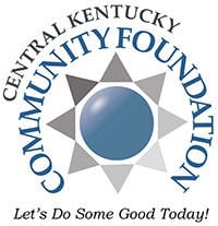 CKCF adds scholarships for ECTC, Nelson County