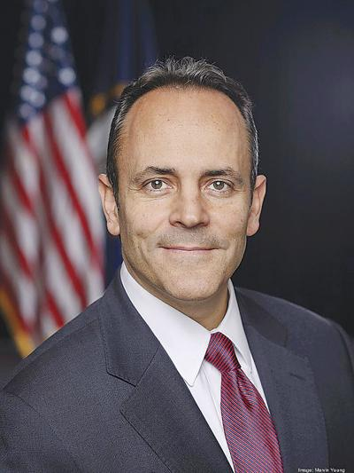 Bevin's budget could provide relief for Hardin County's social workers