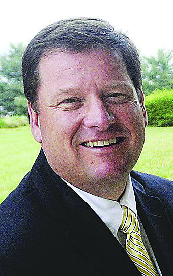 Local school districts could expand health services next academic year