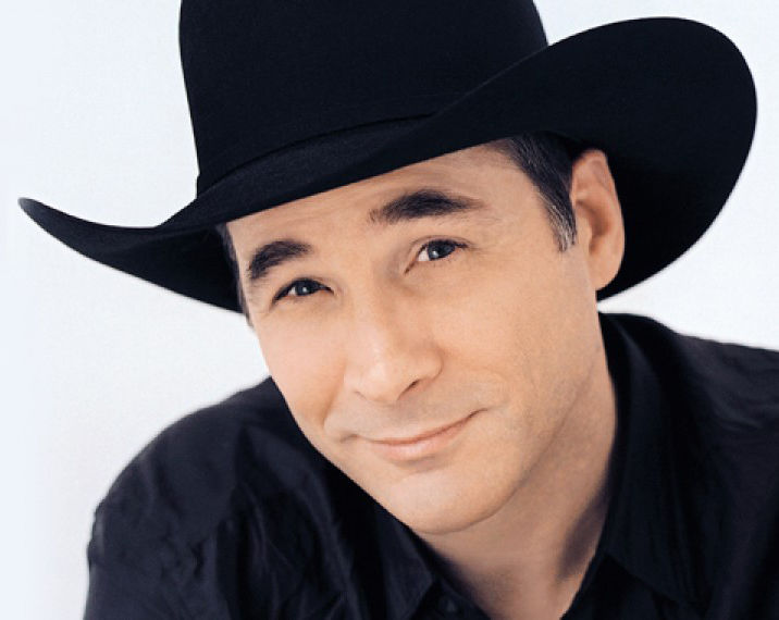 Concert Series Bringing Clint Black To E Town Local News