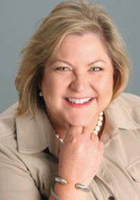Elizabethtown High School grad named vice president of sales