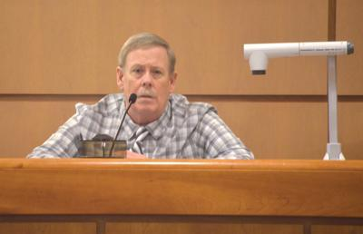 Grandfather: 'I have nothing to hide' in family rape case