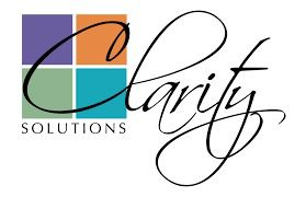 Clarity Solutions still reaching for fundraising goal