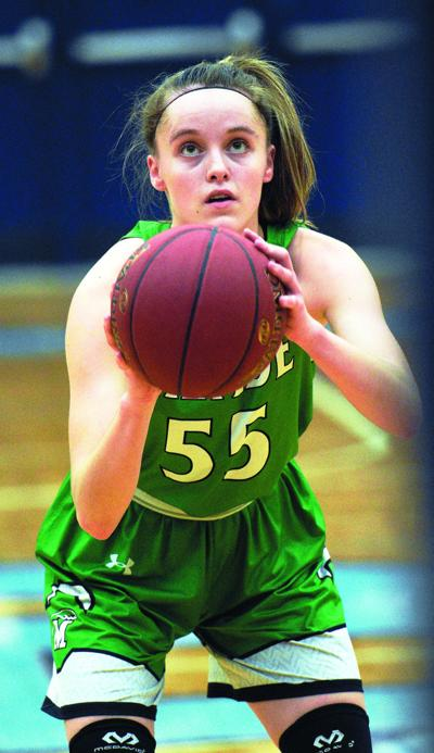 GIRLS' BASKETBALL: Wingler commits to EKU