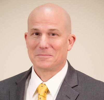 Retiring Brig. Gen. James Iacocca named first KRDA president