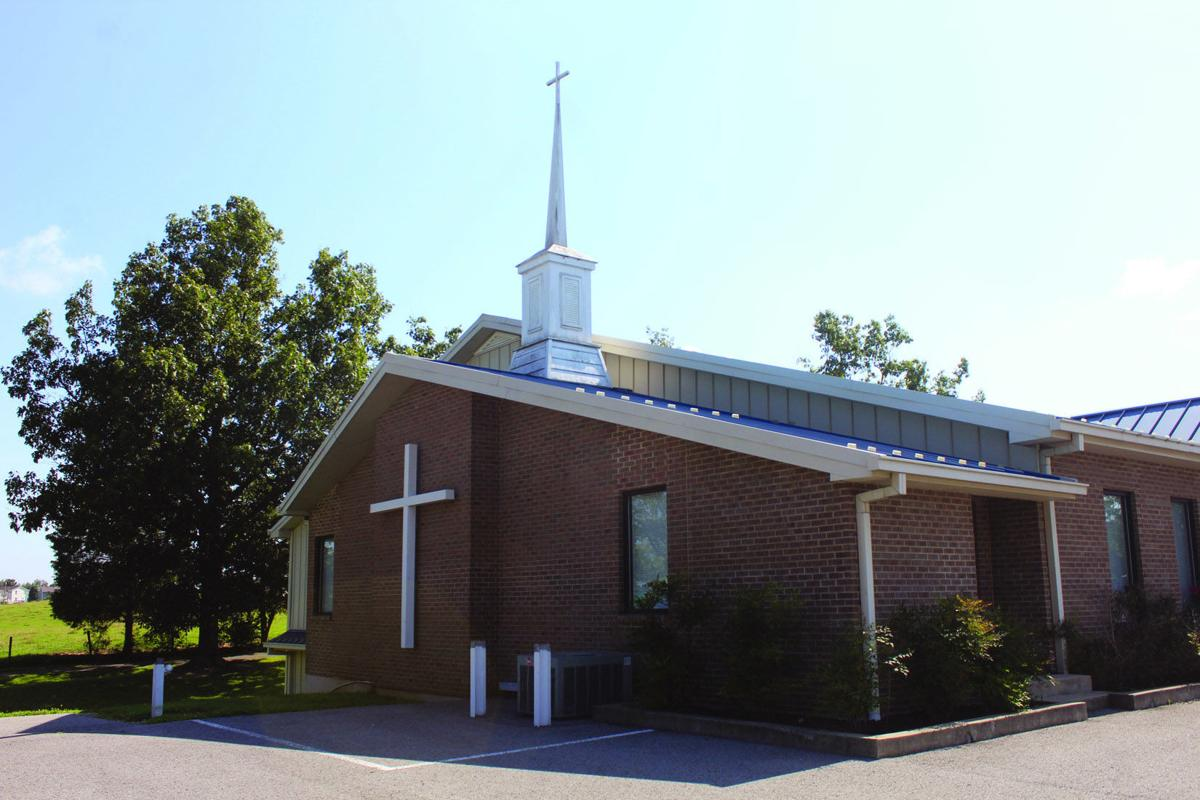 New Hope Community Church hosts family-focused VBS