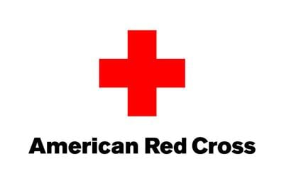Red Cross offers virus testing for blood donors