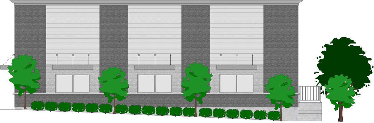 Construction starts on new Habitat ReStore