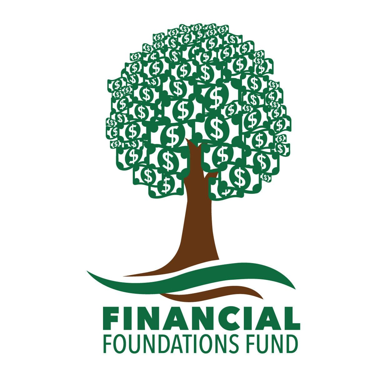 Central Kentucky Community Foundation unveils fund to promote financial literacy