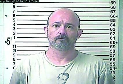 Love triangle murder case heads to trial