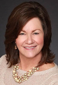 Local Realtors elect officers, name honorees