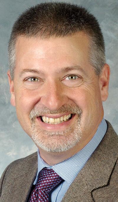 State legislator plans to step aside