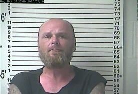 E'town man indicted on strangulation charge