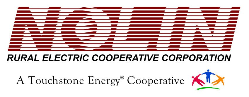 Nolin Recc To Receive Peer Recognition Today Local News
