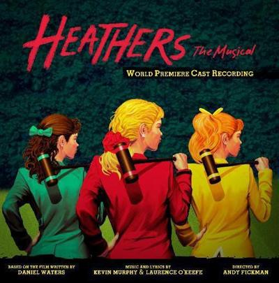Hardin County Playhouse postpones 'Heathers' auditions