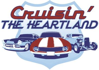 Cruisin logo