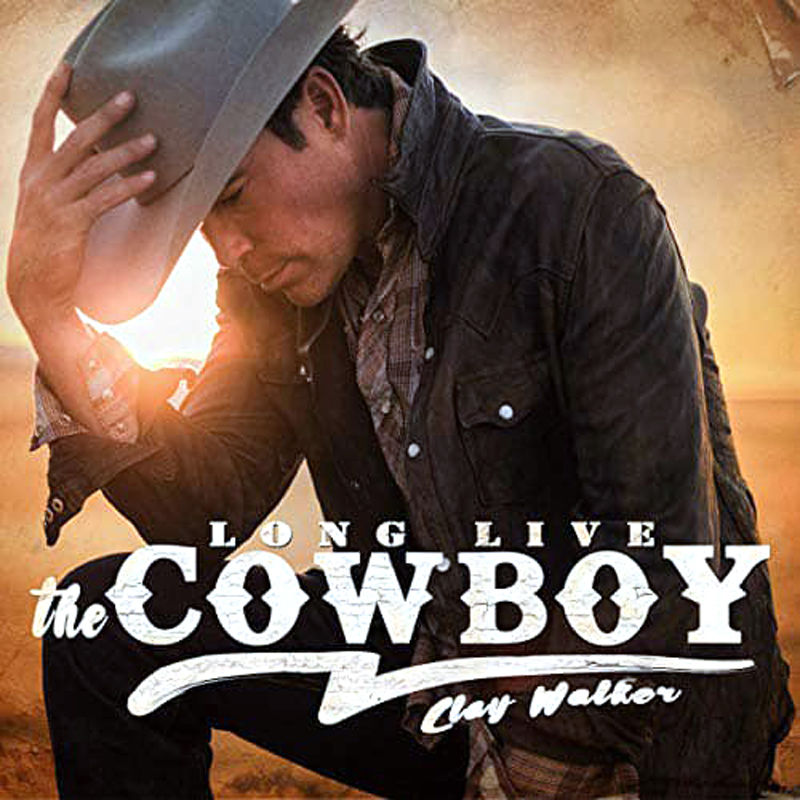 Fans share excitement for sold-out Clay Walker concert
