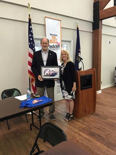 RSBA, Chamber hope for greater cooperation