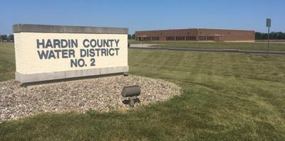 Water District changes plans about new office