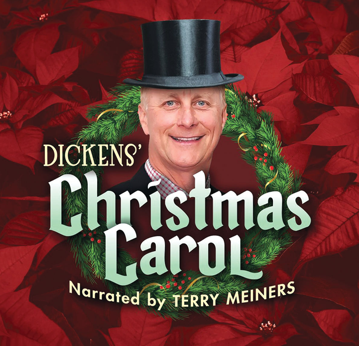 Pac Again Brings Dickens Classic To Stage Airwaves Pulse Thenewsenterprise Com