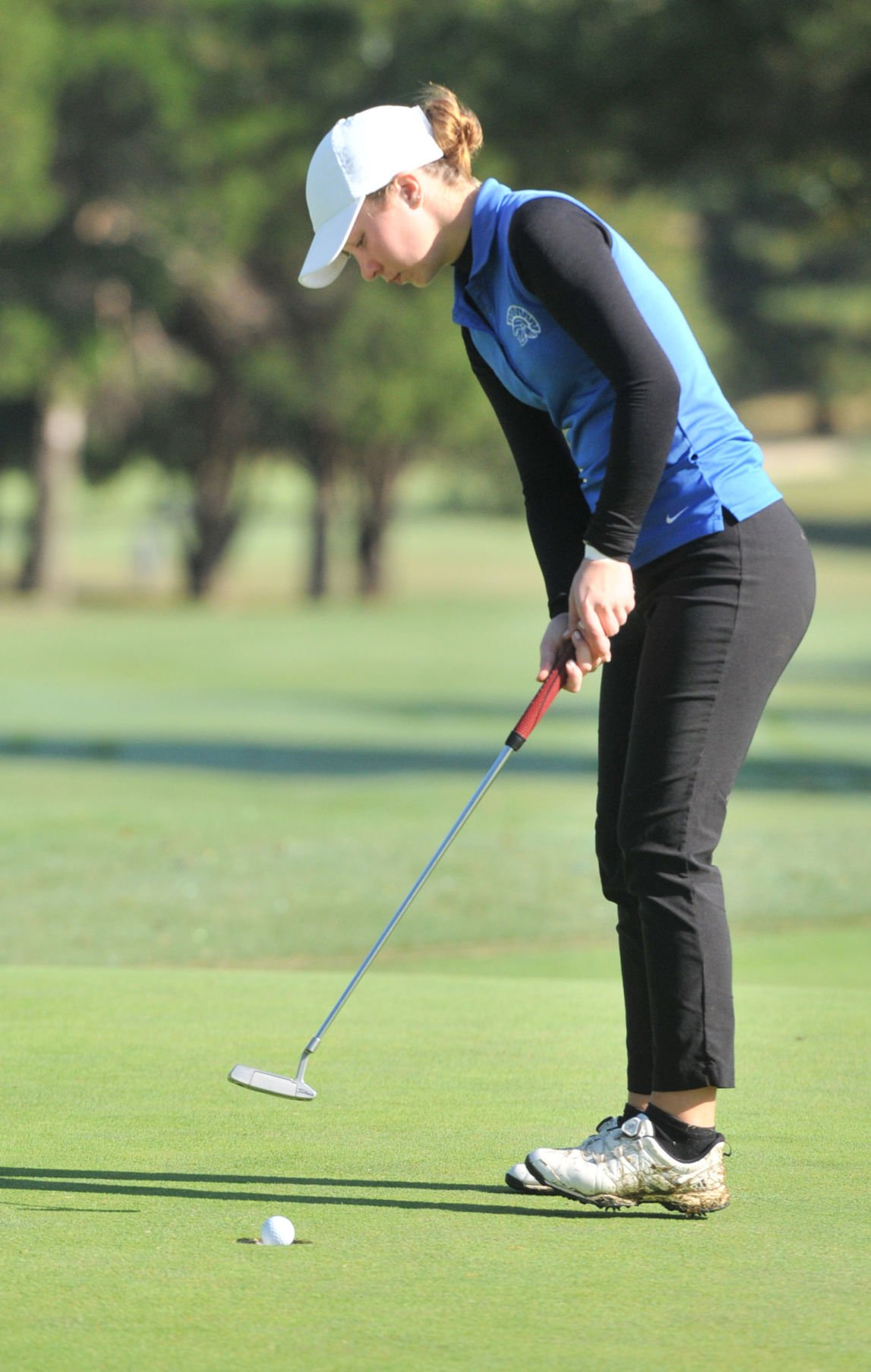FALL SPORTS: Golf is a go, more decisions to be made July 28