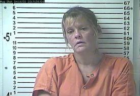 CrimeStoppers tip leads to robbery arrest