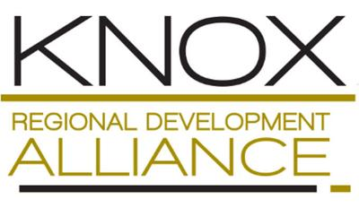 Fort Knox focusing on civilian workforce development, recruitment efforts