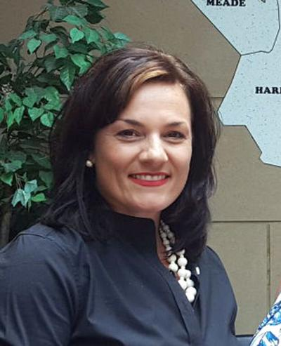 Cuts end health department's school nurse program
