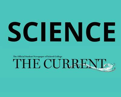 Science Graphic Graduate Schools