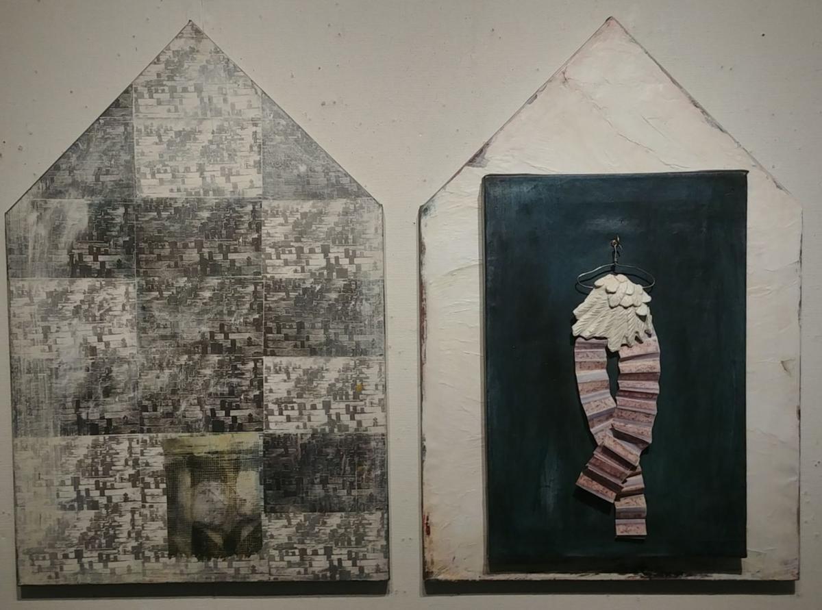 Cobb Art Diaspora
