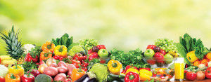 Vegetarianism, veganism myths deconstructed