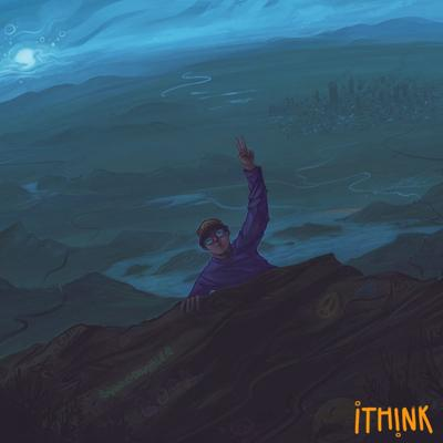 """I think"""