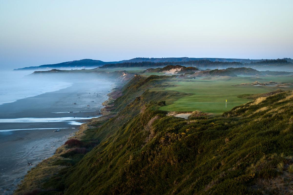 Pacific Dunes course.jpg