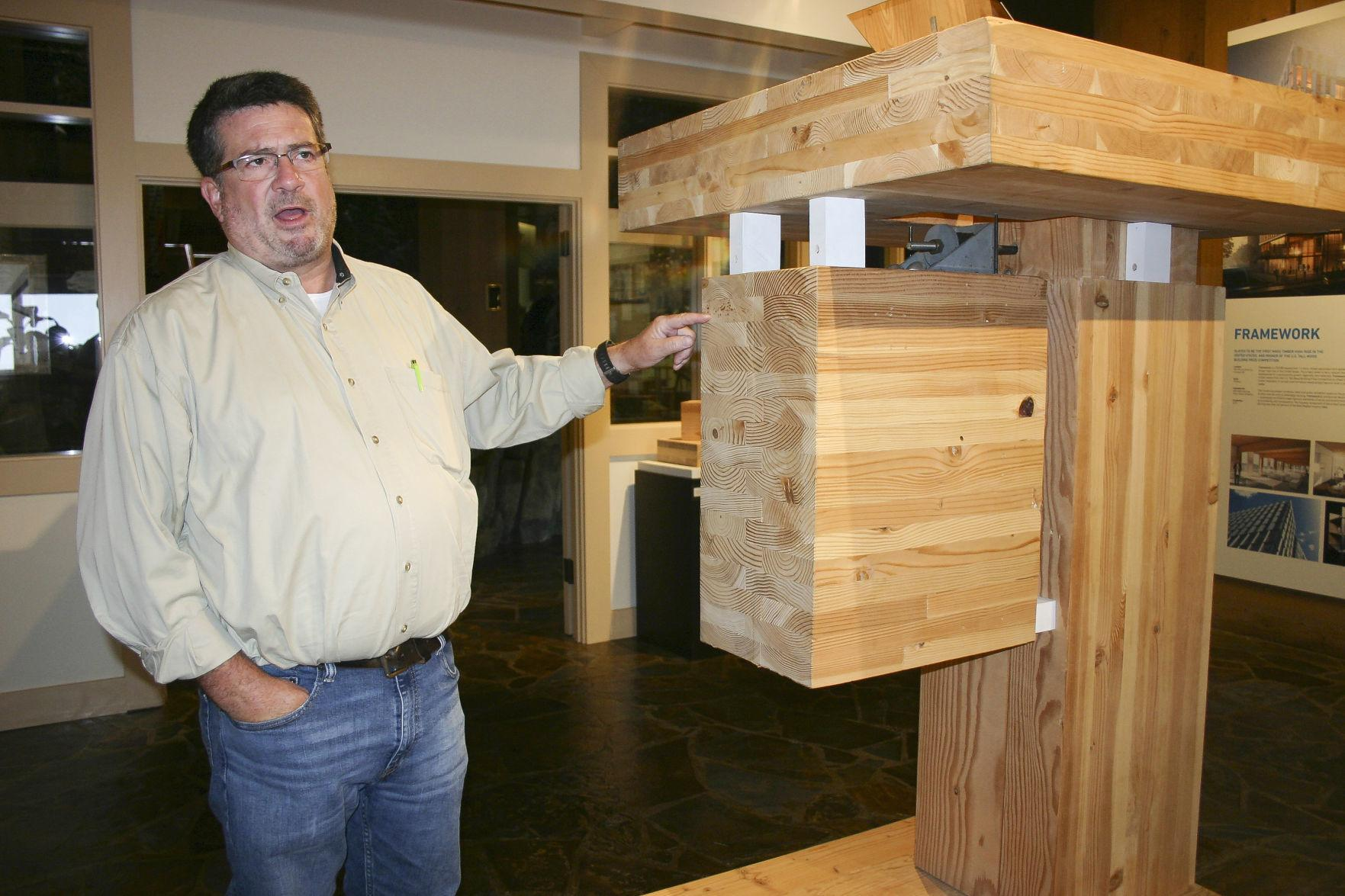 mass timber 1.jpg