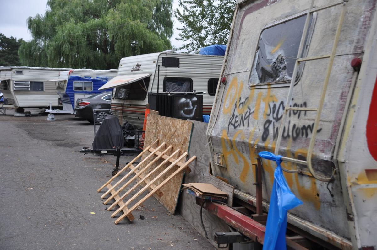 homeless camp.jpg
