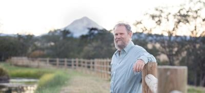 Homegrown — Azure Standard's roots are in rural Oregon