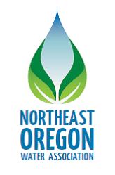Northeast Oregon Water Association