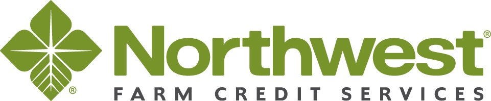 NW Farm Credit Services